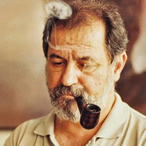 Sahin Karakoc's Profile