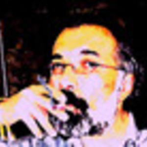 Varuzh Karapetian's Profile