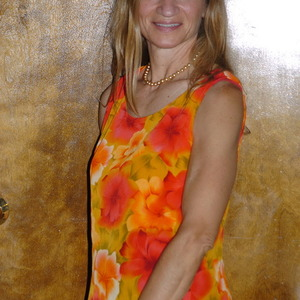 Diana De Rosa