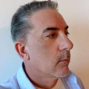 Vincent Romaniello's Profile
