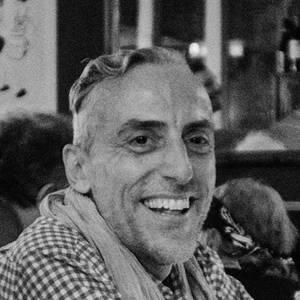 Stefano Imbert's Profile