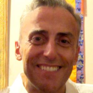 Stefano Imbert