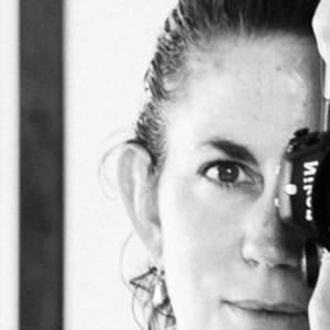 Christine Finkelson's Profile