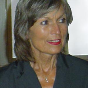 Roswitha Prahl's Profile