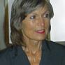 Roswitha Prahl