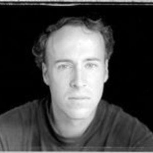 John Page's Profile