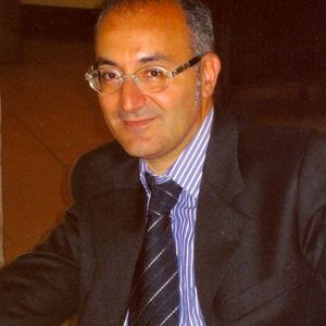 Alfredo Masciullo