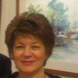 Neşe Gümüşcüoğlu's Profile