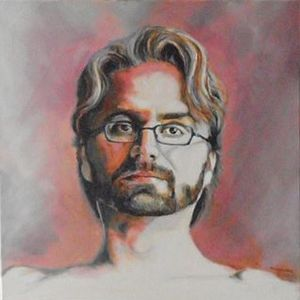 Marco ArtStudio's Profile