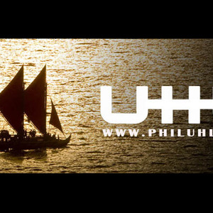 Phil Uhl's Profile