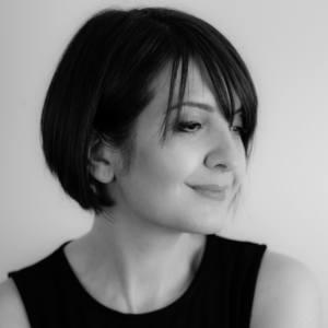 Irena Belcovski's Profile