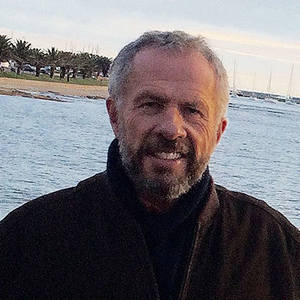 Maximo Gonzalez Devoto's Profile