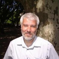 Juan Petry