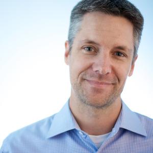 Jeff Davis's Profile