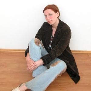 Ineta Freidenfelde's Profile