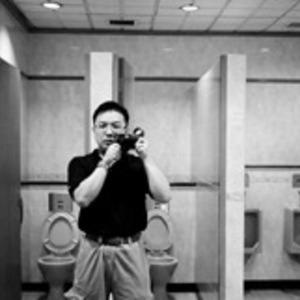 Peter Chou's Profile