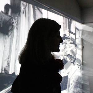 Marzena Jagiello's Profile