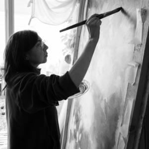 Fabienne Monestier avatar