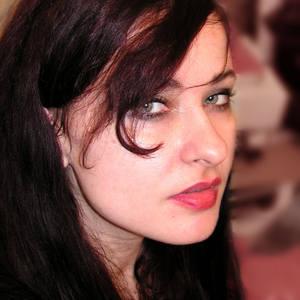 Petra Brnardic's Profile