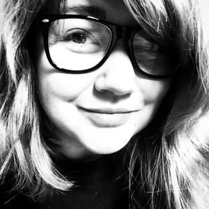 Maria Sobchenko avatar
