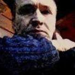 Ivan KRUTOYAROV's Profile
