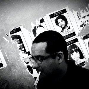 Alvaro  Snchez's Profile