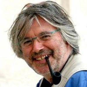 Giuseppe Cocco's Profile