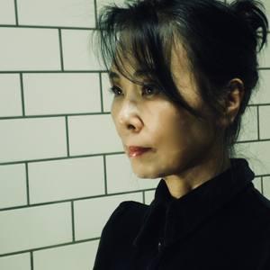 Motoko Matsuda's Profile