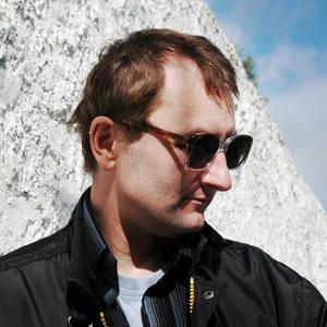 Tom Lietzau's Profile