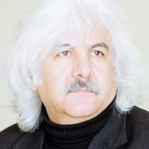 Teymur Ağalıoğlu avatar