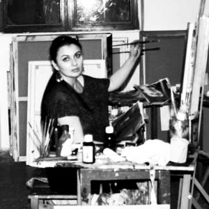 Adriana Florea Baloiu