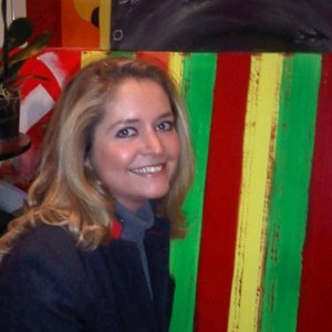 Olivia de Posson's Profile