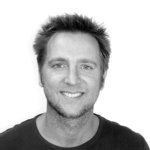 Ton van Zantvoort's Profile