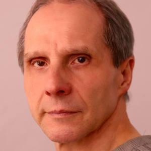 Roland Fakler's Profile