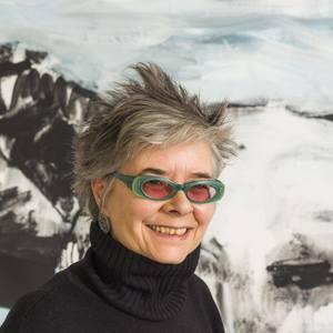 Astrid Esslinger's Profile