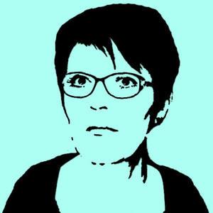 Elke Thiebaut's Profile