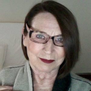 Blanca Oraa's Profile