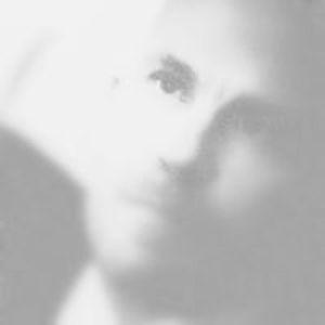 Edul Corantes's Profile