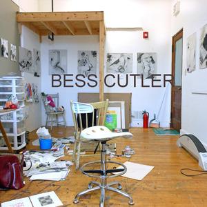 Bess Cutler