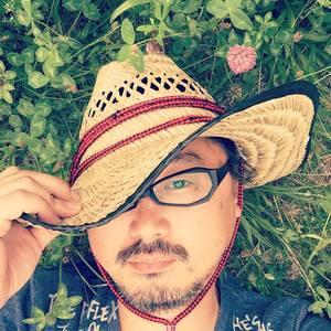 Takaki Hashimoto's Profile