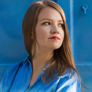Lauren Jade Szabo's Profile