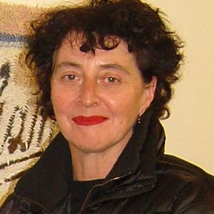 Claudia-maria Luenig