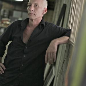 Michael St Amand's Profile