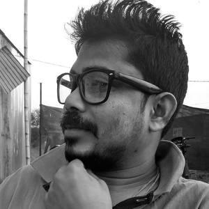 subrata ghosh's Profile