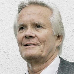 Volker Volbeding's Profile