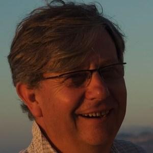 Richard Good's Profile