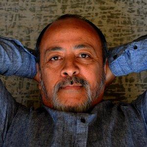 Rolando Duartes's Profile