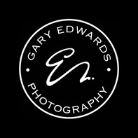 Art Photography - Gary Edwards