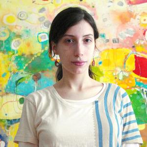 Clara Fialho