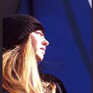 Donna Huntriss's Profile